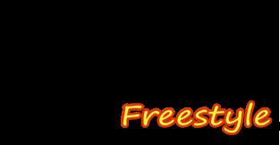FUTEBOL FREESTYLE: O Site Oficial do Futebol Freestyle