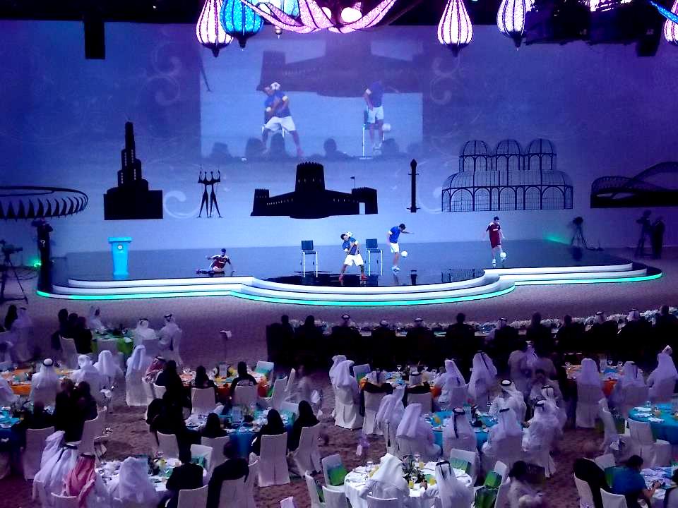 Diego Freestyle em Doha Qatar-1