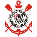 logo_corinthians