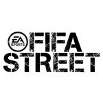 logo_fifa_street
