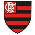 logo_flamengo